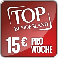 EROS Products top bundesland