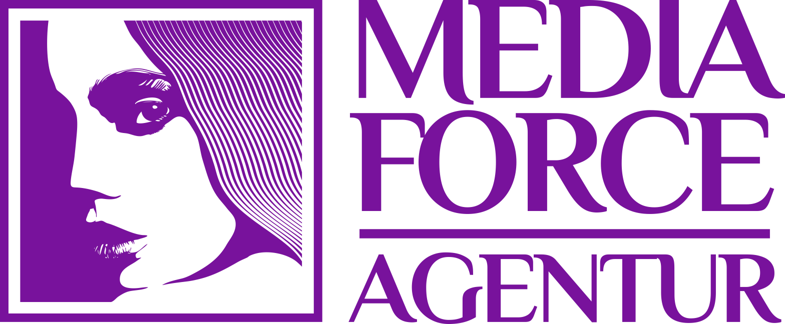 logo-media-force-agentur-1